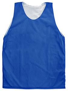01c51313cb Martin Tricot Mesh Reversible Custom Basketball Tank Tops - Basketball  Equipment and Gear