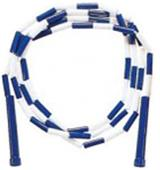 Martin Sports Plastic Jump Ropes