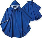 Charles River Waterproof Pacific Poncho