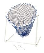 Champion Sports Multi Purpose Target Hoop