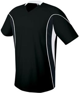 d43df0dd02a High Five Adult   Youth HELIX Custom Soccer Jerseys - Soccer Equipment and  Gear