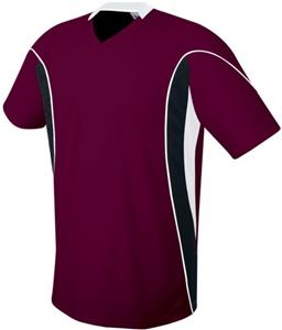 c924ae858 High Five Adult   Youth HELIX Custom Soccer Jerseys - Soccer Equipment and  Gear