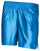 "Youth 5"" Inseam Soccer Softball Baseball Shorts"