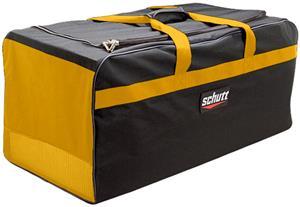 e65914e94a33 Schutt Athletic Team Equipment Bags - Baseball Equipment   Gear
