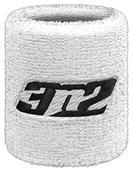 """3n2 Fiber Weave Sweatband Wristbands 2.5"""" or 4"""""""