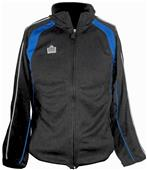 "Admiral ""Telford"" Full Zip Soccer Jackets - C/O"