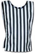 Champro Nylon Refere Pinnies w/Elastic Waist Strap