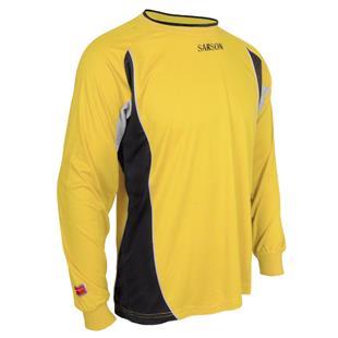 af38e7c8d Black Goalkeeper Jerseys Soccer Goalkeeping | Epic Sports