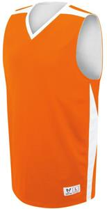 38d38d305 Fusion Reversible Custom Basketball Jerseys Adult Youth - Basketball  Equipment and Gear