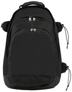 Champion Sports Deluxe All Purpose Backpacks