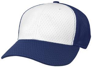 f6d3365d2f0 Richardson 400s5 Pro Mesh System 5 Custom Baseball Caps - Soccer Equipment  and Gear