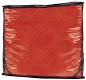 Holloway Vinyl Blanket Bag