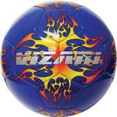 Vizari Blaze Soccer Balls