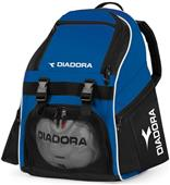 Diadora Squadra Backpacks- Closeout