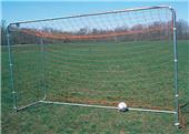 Goal Sports 7' x 12' Folding Soccer Goals (1-Goal)
