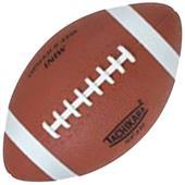 Tachikara SF2R Mini Rubber Footballs