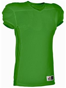7b11847e0 Alleson 750E   750EY eXtreme Mesh Custom Football Jerseys - Football  Equipment and Gear