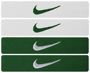 NIKE HOME AND AWAY Dri-FIT BANDS - Soccer Equipment and Gear c24fa56347c