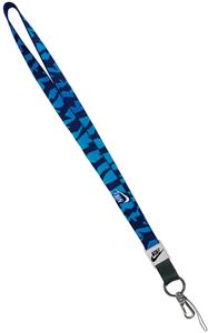 buy popular 95a6a 5516a NIKE Graphic Lanyards - Soccer Equipment and Gear
