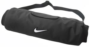 Nike Handwarmer Pro Youth Adult Football Equipment And Gear