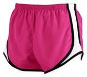 Boxercraft Girl's Velocity Shorts