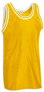 f2e3d3a80 Teamwork Adult Old School Dazzle Basketball Jersey - Closeout Sale -  Basketball Equipment and Gear