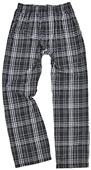 Boxercraft Men's Classic Flannel Pants