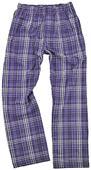 Boxercraft Men's Classic Flannel Pants
