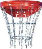 Bison Outdoor Premium Steel Playground Safety Net