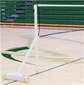 Bison Portable Badminton System