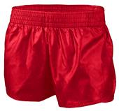Soffe Juniors Lowrise Slick Shorts