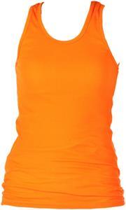 f8b0ad467faecc Boxercraft Women s Boyfriend Neon Tank Tops - Soccer Equipment and Gear