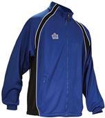 Admiral Pasadena Soccer Warm Up Jackets - CO