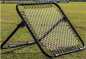 Soccer Innovations 2 Sided Training Rebounder