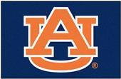 Fan Mats Auburn University Starter Mat