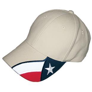 b86107f8d55 ROCKPOINT Texas Original Cap (Structured)