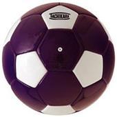 Tachikara Man-Made Leather Rec. Soccer Ball