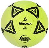 Mikasa Traditional Indoor Soccer Balls