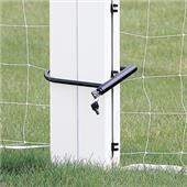 Porter Soccer Goal Locks (Pair) - Closeout