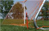 Porter Soccer Auger Anchor Kit (set of 4)