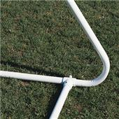 Porter Soccer Rear Spreader Tube Kits (Pair)