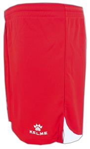 243aa46445b Kelme Torneo Polyester Soccer Shorts - Closeout Sale - Soccer Equipment and  Gear