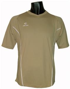 9e8254a805d Kelme Torneo Soccer Jerseys - Closeout Sale - Soccer Equipment and Gear