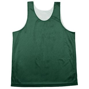 5545ee93d A4 Adult Reversible Mesh Custom Basketball Tank Jerseys - Basketball  Equipment and Gear