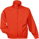 TRI MOUNTAIN Atlas Taffeta Nylon Jacket