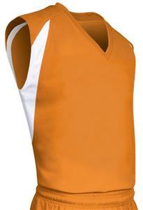 aed5da131 Champro Sports Lay-Up Custom Basketball Jerseys - Basketball Equipment and  Gear