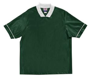 797d92d81 A4 V-Neck Soccer Jerseys N3137 - Closeout Sale - Soccer Equipment and Gear