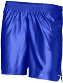 "A4 5"" Inseam Dazzle Athletic/Softball Shorts CO"