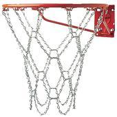 Champion Sports Steel Chain Basketball Nets