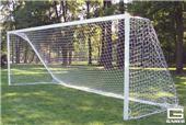 Gared SG2 All-Star Recreational Soccer Goals